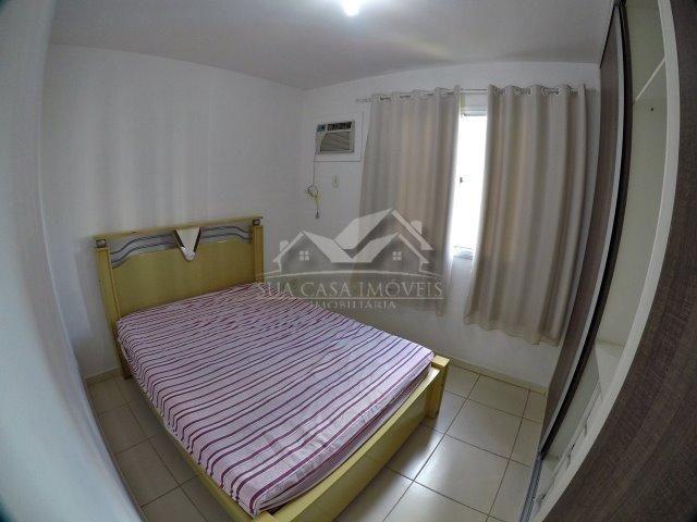 MG Apartamento 3 quartos no Bairro mais valorizado da Serra, Colina de Laranjeiras - Foto 18