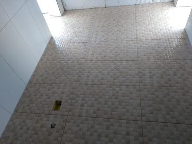Sobrado Geminado MCMV no Bairro Guanabara - Foto 7