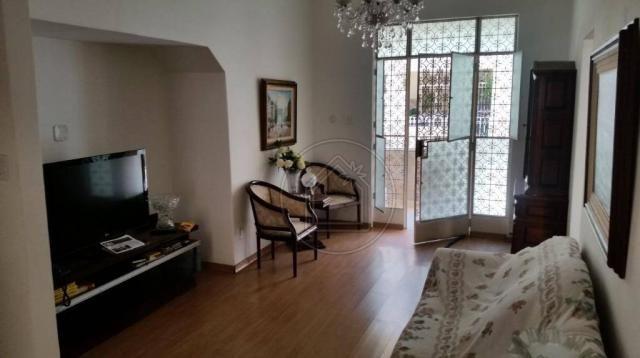 7f9e16d3f Casa 2 quartos à venda com Área de serviço - Riachuelo