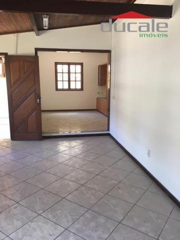 Casa residencial à venda, Jardim Camburi, Vitória - Foto 10