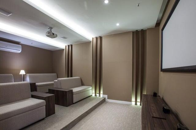 Apartamento 3 quartos Tijuca - Foto 15