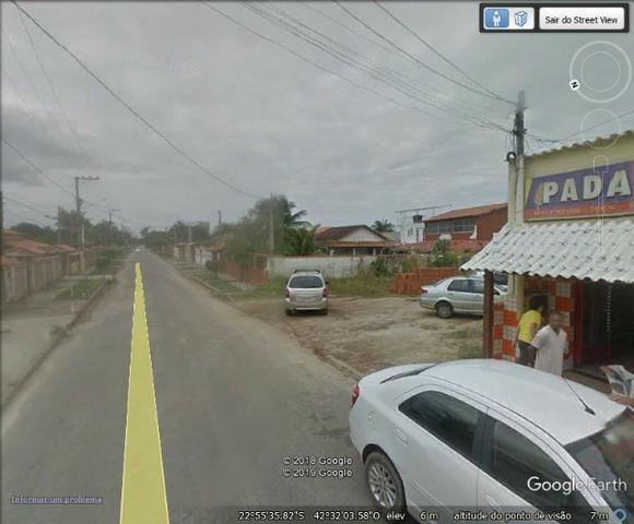 Terreno Boqueirão, Saquarema - Foto 5