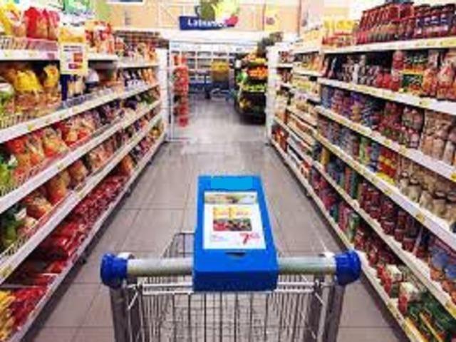 Supermercado - Região de Mogi das Cruzes -SP - Foto 5