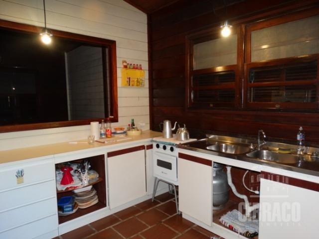 Terreno à venda em Pontal da figueira, Itapoá cod: * - Foto 19