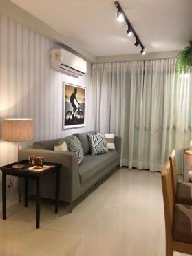Apartamento 3 quartos Tijuca - Foto 9