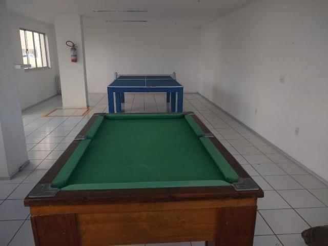 Apartamento com 3 dormitórios à venda, 66 m² por R$ 267.000 - Foto 16