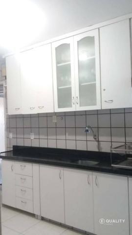 Apartamento de 150 m² na Parquelândia - Foto 5