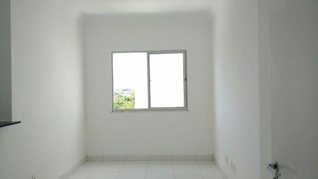Apartamento residencial à venda, Mondubim, Fortaleza. - Foto 19