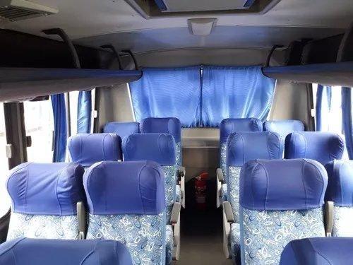 Ônibus rodoviário (Marcopolo)  - Foto 5