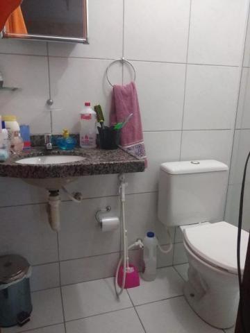 Apartamento com 2 dormitórios à venda, 66 m² por R$ 158.000 - Maraponga - Fortaleza/CE - Foto 6