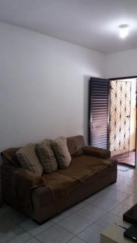 Casa com 3 dormitórios à venda, 85 m² por R$ 185.000 - Mondubim - Fortaleza/CE - Foto 16