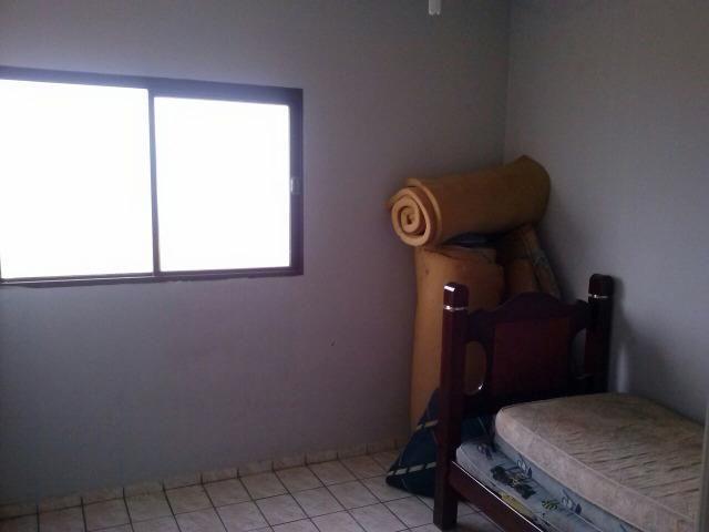 Apartamento no Condominio e Residencial Porto Belo No Setor Caldas Oeste em Caldas Novas - Foto 9