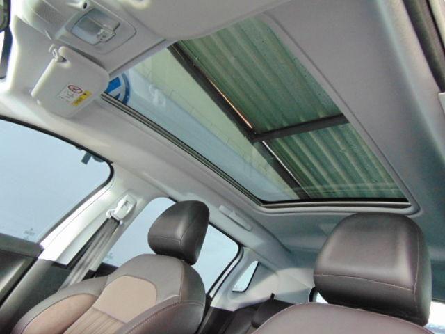 Peugeot 2008 Griffe 1.6 (Flex) (Auto) - Foto 7