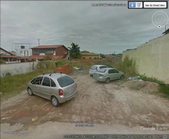 Terreno Boqueirão, Saquarema - Foto 4