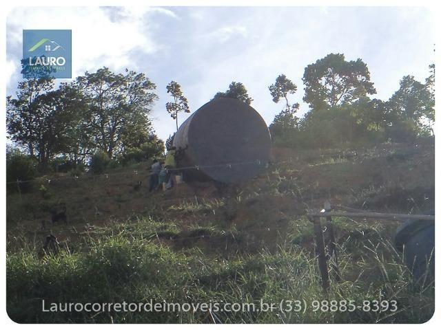 Sítio com 9 Alqueires a 30 km de T. Otoni - Foto 5