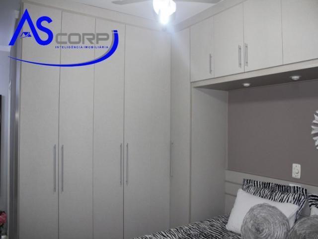 Casa com 3 dormitórios sendo 1 suíte - Foto 13