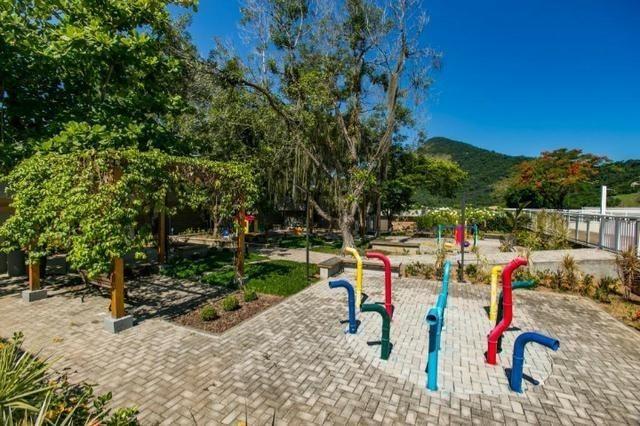 Condomínio Jardim Ubá Maricá - Lotes a partir de 371 m² - Valor promocional - Foto 18