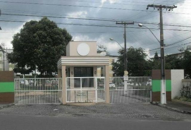 Vendo apartamento condomínio Parque das Acacias - Foto 3