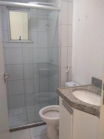 Apartamento com 3 dormitórios à venda, 66 m² por R$ 267.000 - Foto 20