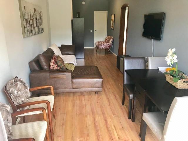 Apartamento c/3 Quartos no Centro - Foto 3