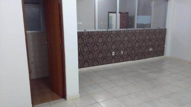 Sala comercial no Centro Comercial Campinas - Foto 3