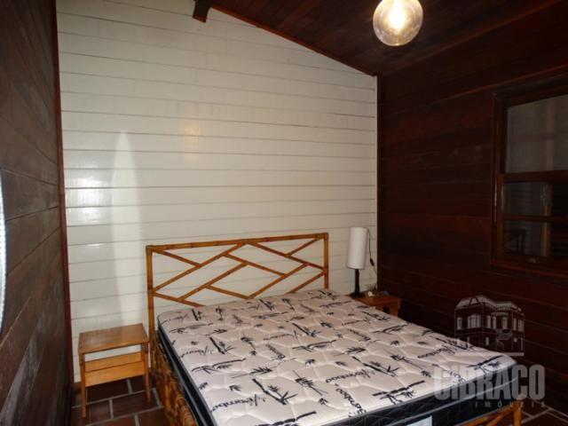 Terreno à venda em Pontal da figueira, Itapoá cod: * - Foto 16