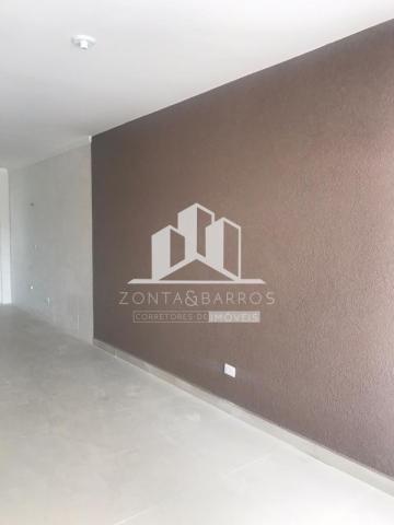 Casa à venda com 3 dormitórios em Eucaliptos, Fazenda rio grande cod:CA00123 - Foto 6