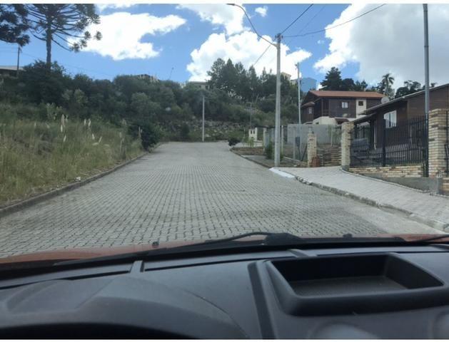Terreno bairro São Caetano - Foto 4