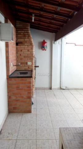 Casa de condomínio à venda com 2 dormitórios em Jardim paraiso, Jacarei cod:V4489 - Foto 7