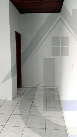 Residencial próximo da Univag (01 disponível piso superior) - Foto 9
