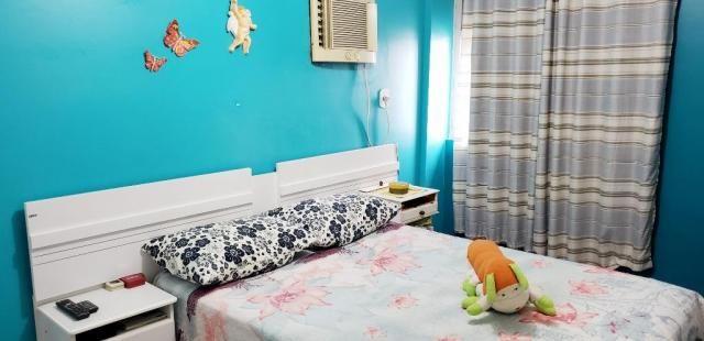 Vendo Dhiana 74 m² 3 Quartos 1 WC 1 Vaga no Feitosa - Foto 10