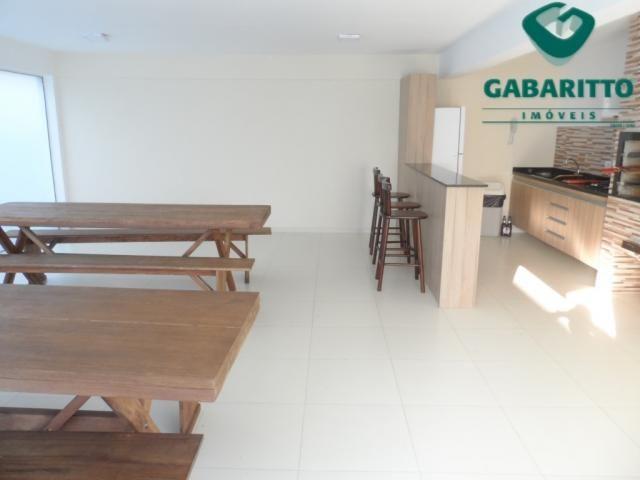 Apartamento para alugar com 2 dormitórios em Pinheirinho, Curitiba cod:00419.001 - Foto 19