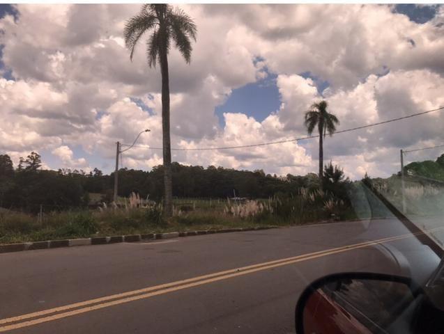 Terreno bairro São Caetano