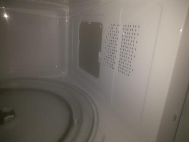 Micro-ondas tres meses de uso - Foto 4