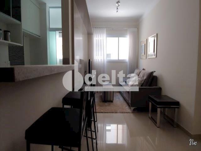 Apartamento à venda com 2 dormitórios em Santa mônica, Uberlândia cod:33560 - Foto 16