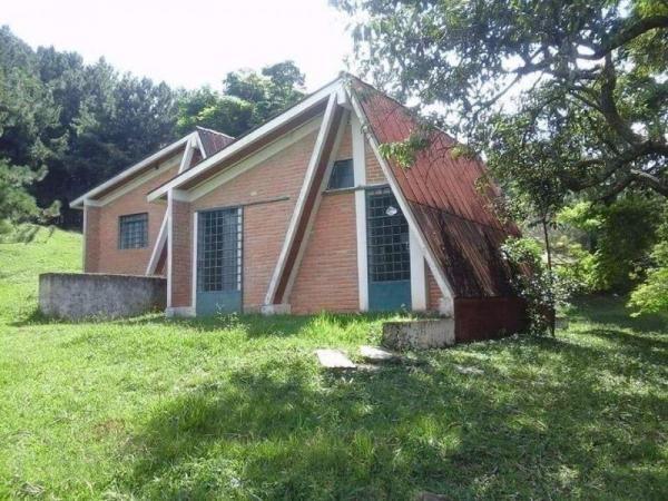 Fazenda para Venda em Carvalhos, Rural - Foto 2