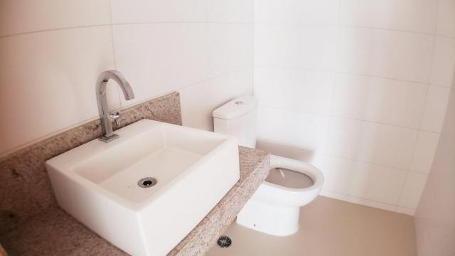 Vendo riviera - savona 193 m² beira-mar 4 suítes 1 lavabo 4 wcs dce 3 vagas cruz das almas - Foto 6