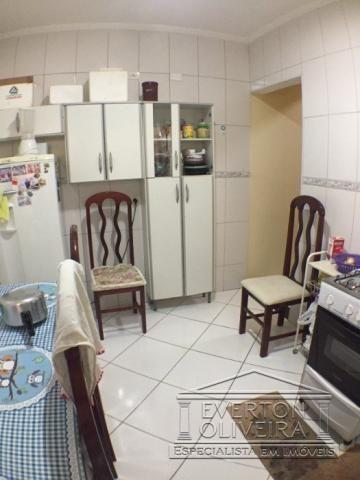 Edícula a venda no residencial santa paula - jacareí ref: 11206 - Foto 7