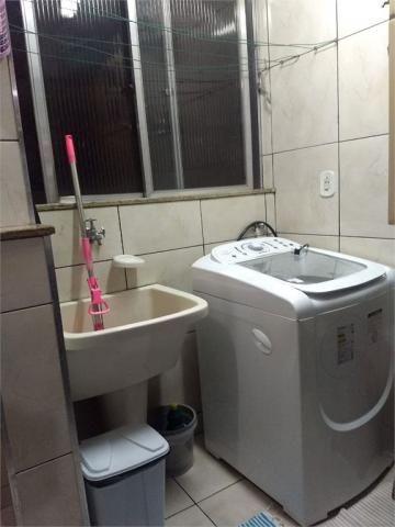 Apartamento à venda com 2 dormitórios em Olaria, Rio de janeiro cod:359-IM400918 - Foto 11