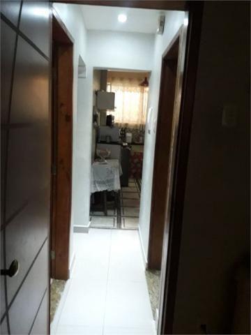Apartamento à venda com 3 dormitórios em Olaria, Rio de janeiro cod:359-IM448827 - Foto 9