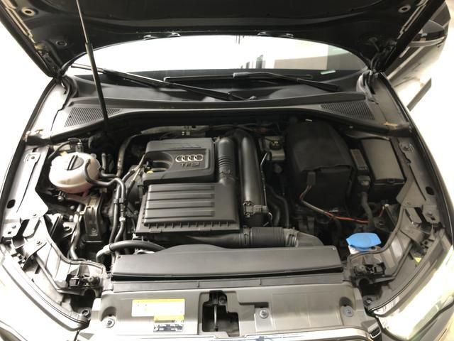 Audi A3 1.4 Attraction - Foto 5