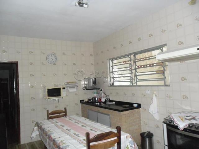 Casa à venda com 3 dormitórios em Jardim das industrias, Jacarei cod:V4483 - Foto 6
