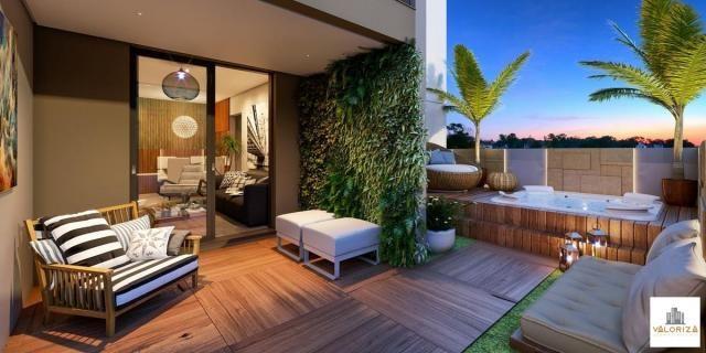 Apartamento à venda com 3 dormitórios em Jardim américa, São leopoldo cod:AP00026 - Foto 11