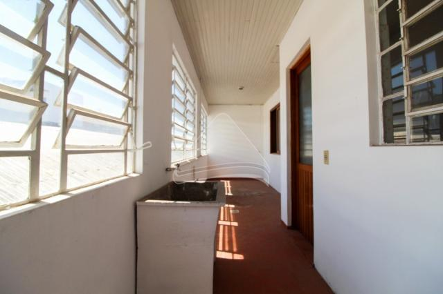 Apartamento para alugar com 3 dormitórios em Vila rodrigues, Passo fundo cod:13673 - Foto 9