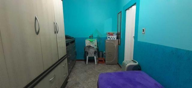 Casa à venda com 2 dormitórios em Pilares, Rio de janeiro cod:C70206 - Foto 13
