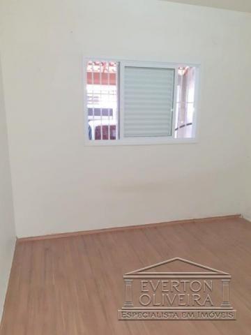 Casa para venda e locação no jardim nove esperança - jacareí ref: 11202 - Foto 9