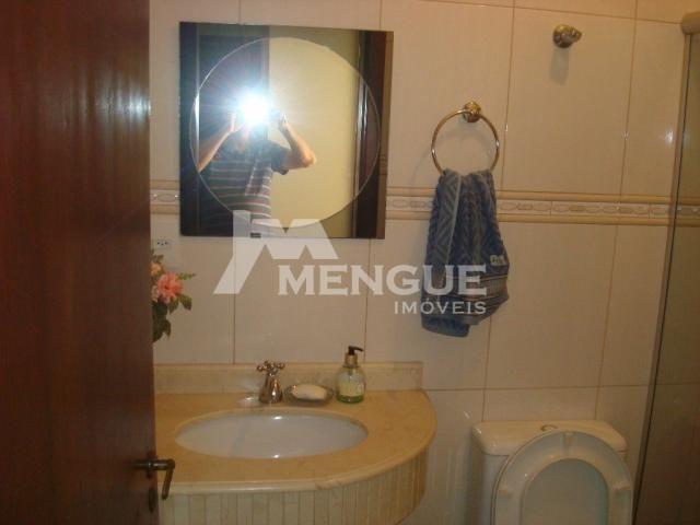 Casa à venda com 3 dormitórios em Parque santa fé, Porto alegre cod:3979 - Foto 8