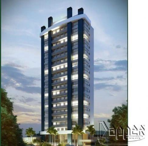 Apartamento à venda com 3 dormitórios em Centro, Novo hamburgo cod:7069 - Foto 9