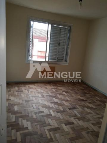 Apartamento à venda com 1 dormitórios em Jardim itu, Porto alegre cod:8175 - Foto 11