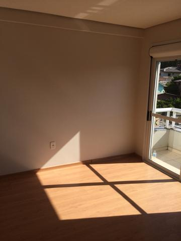 Aluga-se Lindo Apartamento - Foto 9